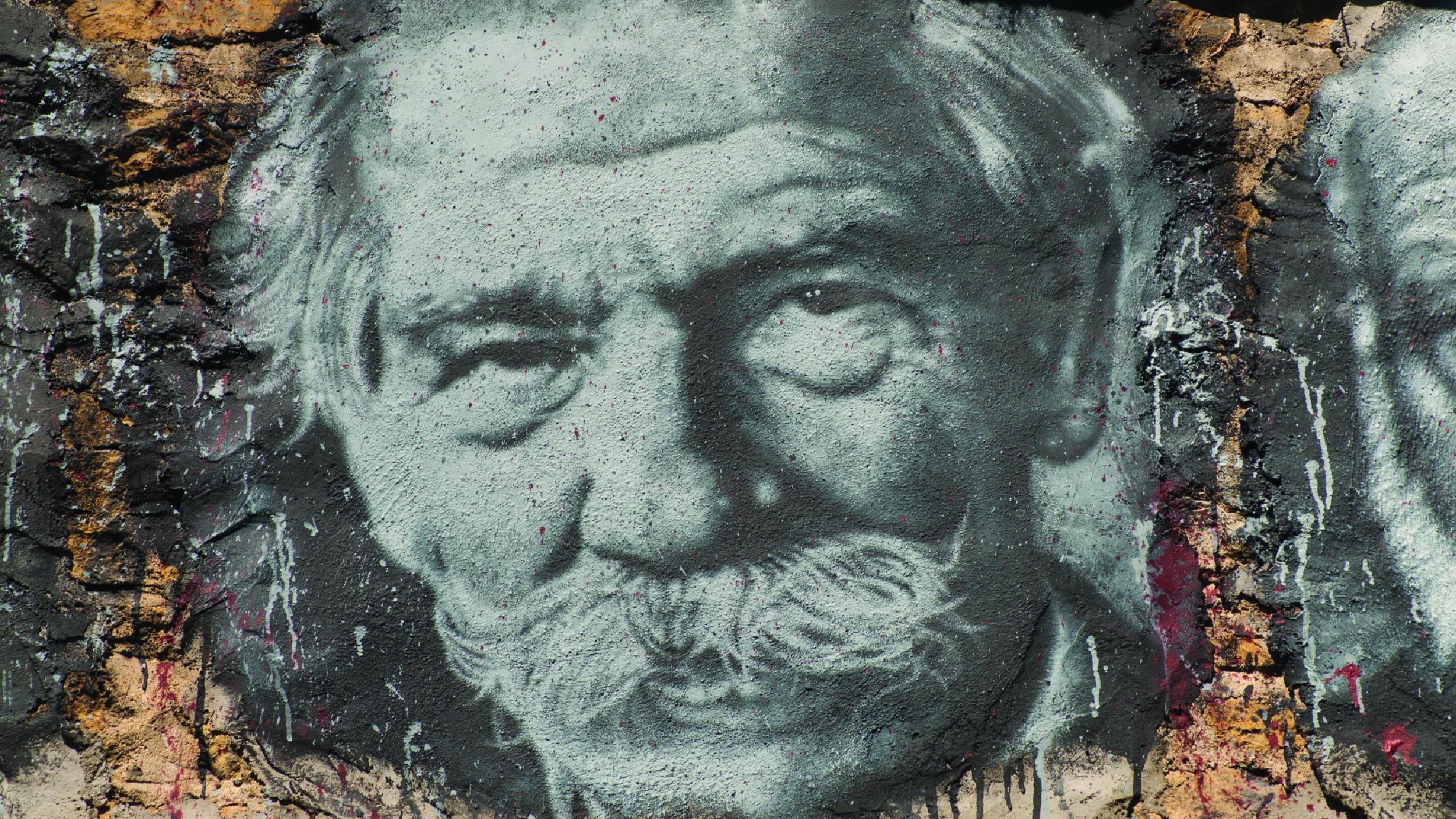 Wewa Films   Albert Schweitzer
